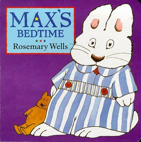 Our 7 Favorite Kids' Books About Bedtime