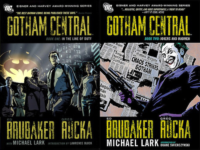 gotham-central-1and2.jpg