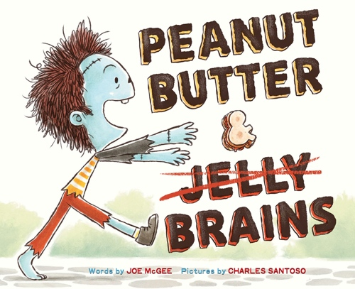 14 super picture books for kids add these to your library list