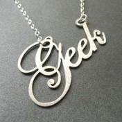 geek-necklace