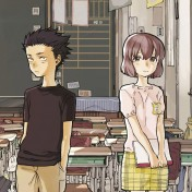 graphic-novel-a-silent-voice-oima-001