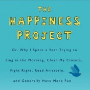 happiness-project-cover