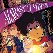 kids-comics-alabaster-shadows