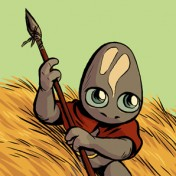 webcomic-vattu-banner-2